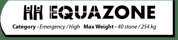 Equazone