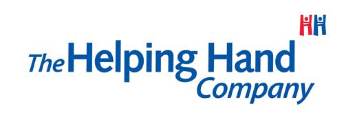 HH-Company-Logo-RGB (1)