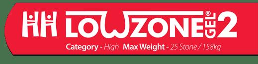 Lowzone Gel2