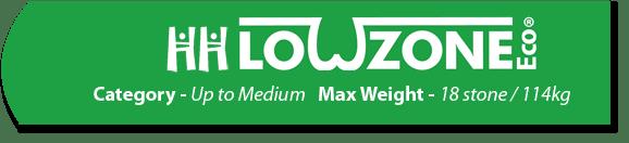 Lowzone Eco