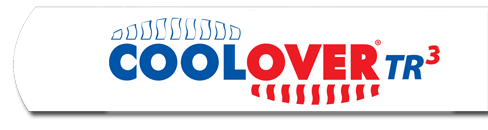 Coolover Logo