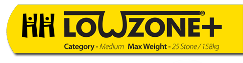 Lowzone+ Banner