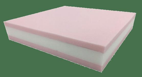 Lowzone Foam