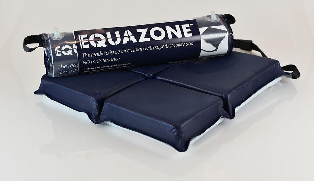 Equazone Rolled