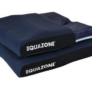 Equazone Premium Air Pressure Cushionn