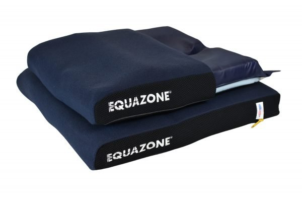 Equazone Premium Air Pressure Cushionn