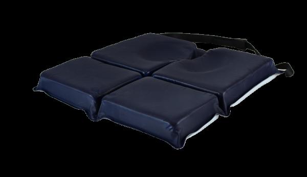 Equazone Instant Air Cushion