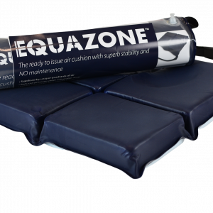 Equazone Instant Air Cushion