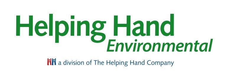 Helping Hand Environmental Litterpickers