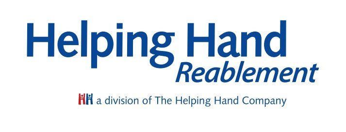 Helping Hand Reablement ADL