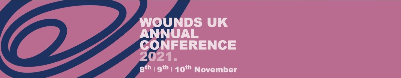 Helping Hand Pressure Care devision of the Helping Hand Company will be at Wounds UK 2021